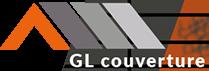 GL COUVERTURE